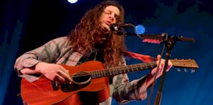Kurt Vile & The Violators au MTELUS | Musicalement vrai