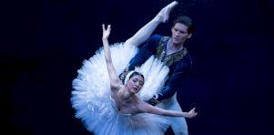 Le Lac des Cygnes à la Salle Wilfrid-Pelletier | Pari risqué pour le Ballet National de Pologne