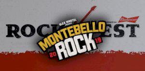 Le Rockfest devient Montebello Rock et annonce un «retour aux sources» en juin 2019…