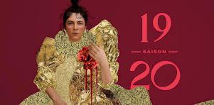 Saison 2019-2020 de l'Opéra de Montréal | De grandes pointures annoncées