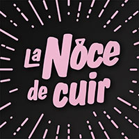 Festival La Noce | une première vague d'artistes annoncée pour l'édition 2019