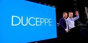 Saison 2019-2020 de la compagnie Duceppe | Broadway P.Q.