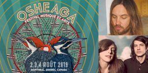 Osheaga 2019 | Childish Gambino, Tame Impala et Beach House y seront (ainsi que 24 autres artistes confirmés) !