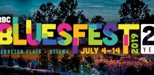 Bluesfest d'Ottawa 2019 | The Killers, Alexisonfire, Snoop Dogg, The Offspring et plusieurs autres à la programmation du 25e anniversaire!
