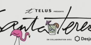 Santa Teresa 2019 | MGMT confirme sa présence à la programmation (à l'insu du festival)!