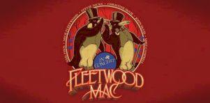Fleetwood Mac à Québec en octobre 2019