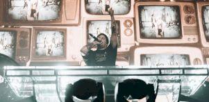 Kayzo au MTELUS | Soirée Rock'n'Roll pour fans d'électro