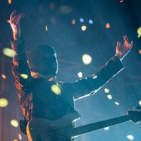 Twenty One Pilots au Centre Bell | Un show magistral et explosif