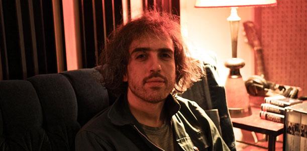 Jesse Mac Cormack
