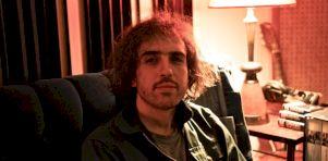 Entrevue avec Jesse Mac Cormack | « J'avais envie d'avoir des chansons rythmées en show »