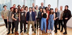 Saison 2019-2020 du Théâtre de Quat'Sous | Cinq pièces et deux reprises sur le thème « Mutation(s) »