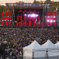 Escapade Music Festival : Retour sur une 10e édition au-delà des attentes