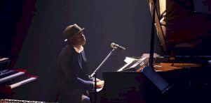 Roberto Fonseca Trio invite Erik Truffaz au Gesù | La pépite cubaine