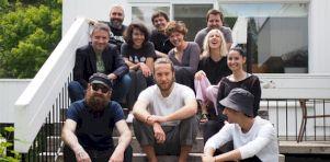 Francos 2019 | Au cœur des répétitions de La Traversée