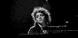 Norah Jones à la Salle Wilfrid-Pelletier I Une aura incommensurable