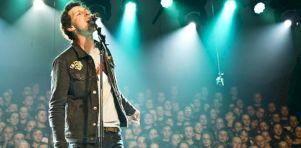 Festival en chanson de Petite-Vallée 2019 | Savoir donner et recevoir selon Patrice Michaud