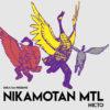 Nikamotan MTL