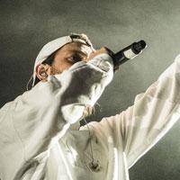 FEQ - Jour 10 | La tempête du Rap Queb