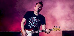 Festival d'été de Québec 2019 – Jour 11 | La grande messe punk-rock de Blink 182 & The Offspring