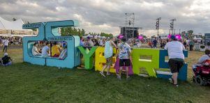 Le Bluesfest d'Ottawa 2019 en 50 photos