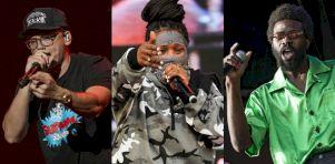 Bluesfest d'Ottawa 2019 – Jours 6 et 7 | Rap gentil, découvertes funky et autres notes en vrac