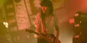 Festival d'été de Québec 2019 – Jour 4 | Courtney Barnett amène le rock à l'Impérial
