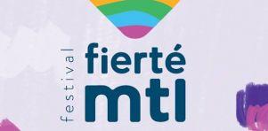 Fierté Montréal 2019 | Diversité et parité pour cette programmation 2019!