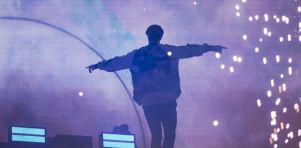 Festival d'été de Québec – Jour 7 | Électro FEQ avec Kygo et Diplo