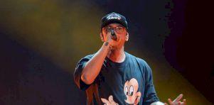 Festival d'été de Québec 2019 – Jour 9 | Un remplacement et une amende bien sentie pour la soirée Rap sur les plaines
