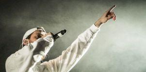 Festival d'été de Québec 2019 – Jour 10 | La tempête du Rap Queb