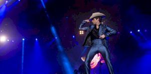 Bluefest d'Ottawa 2019 – Jour 4 | The Killers au sommet de leur forme, mais pas grand chose d'autre