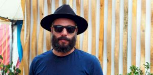 Entrevue avec Tire Le Coyote en Suisse | « Ça nous ramène un peu il y a cinq ou six ans au Québec »