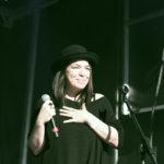 Vivien Gaumand