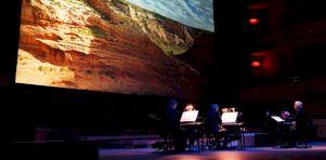 Koyaanisqatsi + Philip Glass Ensemble à la Maison Symphonique | Communion et célébration autour d'un chef-d'œuvre