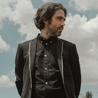 Nouvel album «Wave» de Patrick Watson   Visite au repaire de l'animal sauvage