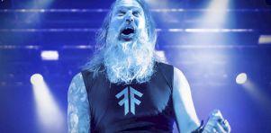 Amon Amarth (avec Arch Enemy) au MTELUS | Les vikings débarquent en ville!