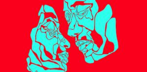Body Electric à l'Usine C | Quatre œuvres de l'avant-garde actuelle