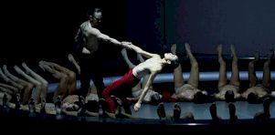 Carmina Burana et Stabat MATER à la Place des Arts | À l'unisson