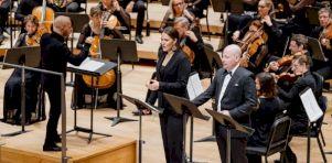 «Fidelio» par L'OM de Yannick Nézet-Séguin et L'Opéra de Montréal | L'unique opéra de Beethoven
