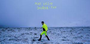Lancement de «Garde-fou» de Mat Vezio | Deep folk et poètes classiques