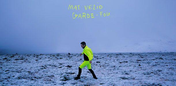 Mat Vézio
