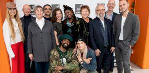 Prix de la Danse de Montréal 2019 | Le grand prix à Paul-André Fortier