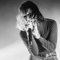 Ghostemane au MTELUS   La collision du black metal et du hip-hop