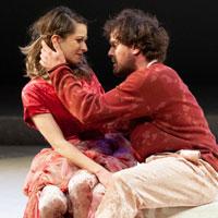 «Les Amoureux» de Goldoni au Théâtre Denise-Pelletier   Je t'aime moi non plus