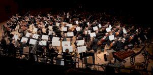 Soirée « romantique » à l'OSM | La Sérénade de Bernstein et la symphonie n°4 de Bruckner