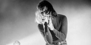 Ghostemane au MTELUS | La collision du black metal et du hip-hop, ou comment briller dans un monde d'étiquettes