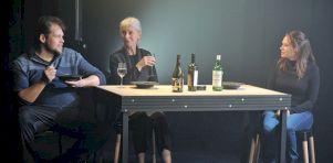«La meute» par Catherine-Anne Toupin à La Licorne | Un buzz qui continue