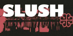 Le nouveau festival SLUSH viendra dévaster Montréal!