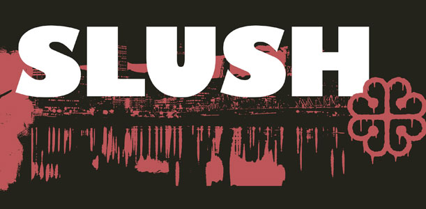 Festival SLUSH