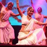 Taj Express au Théâtre Maisonneuve | Bollywood entre tradition et choc occidental